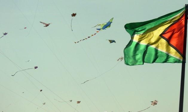 Kết quả hình ảnh cho kite flying in barbados
